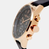 ES1G025L0035 - zegarek męski - duże 5
