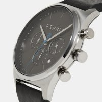 ES1G053L0025 - zegarek męski - duże 5