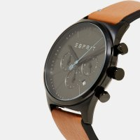 ES1G053L0035 - zegarek męski - duże 7
