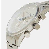 ES1G053M0045 - zegarek męski - duże 4