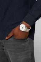 ES1G053M0045 - zegarek męski - duże 5