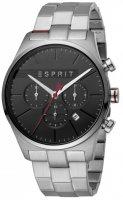 Zegarek męski Esprit  męskie ES1G053M0055 - duże 1