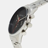 Zegarek męski Esprit  męskie ES1G053M0055 - duże 2