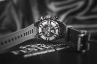 zegarek Festina F20470-1 czarny Chrono Bike
