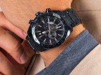 Zegarek męski Festina Chronograf F16887-1 - duże 6