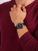 Zegarek męski Festina Chronograf F20375-3 - duże 5