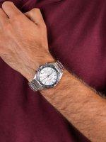 Zegarek męski Festina Chronograf F6863-2 - duże 5