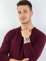 Festina F6864-5 zegarek męski Chronograf