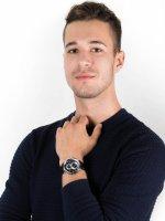 Zegarek męski Festina Classic F16892-3 - duże 4