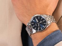 Zegarek męski Festina Classic F20357-3 - duże 6