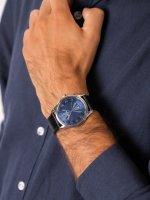Zegarek męski Festina Classic F6851-3 - duże 5
