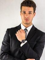 Festina F6857-6 zegarek męski Classic