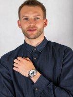 Festina F16876-1 zegarek męski Multifunction