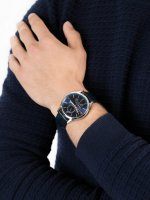 Zegarek męski Festina Retro F16823-3 - duże 5
