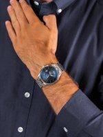 Zegarek męski Festina Retro F16871-3 - duże 5
