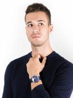 Festina F16573-7 zegarek męski Sport