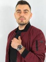 Zegarek męski Festina Sport F20461-2 - duże 4