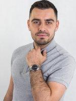 Zegarek męski Festina Titanium F20466-3 - duże 4