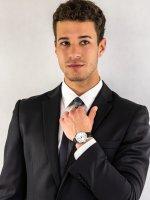 Zegarek męski Festina Titanium F20467-1 - duże 4