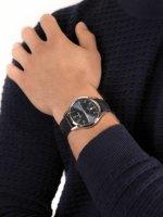 Zegarek męski Festina Titanium F20467-2 - duże 5