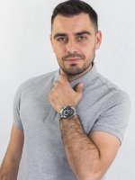 Festina F16632-3 zegarek męski Trend