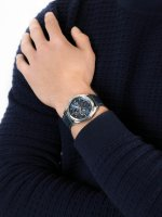Festina F16877-2 męski zegarek Trend pasek