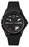 Zegarek męski Fila  filactive 38-170-001 - duże 1