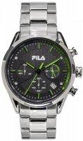 Zegarek męski Fila  filactive 38-827-003 - duże 1