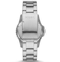 zegarek Fossil FS5669 kwarcowy męski FB-01 FB-01