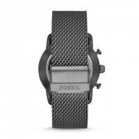 FTW1161 - zegarek męski - duże 5