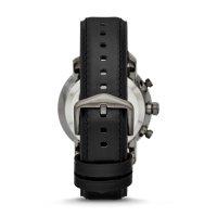 smartwatch Fossil Smartwatch FTW1171 Hybrid Smartwatch Goodwin męski z tachometr Fossil Q