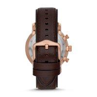 FTW1172 - zegarek męski - duże 5