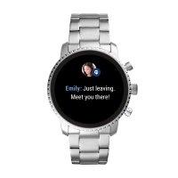 FTW4011 - zegarek męski - duże 8