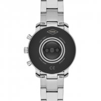 FTW4011 - zegarek męski - duże 6
