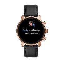 FTW4017 - zegarek męski - duże 5