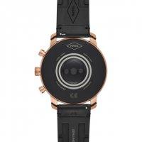 FTW4017 - zegarek męski - duże 7