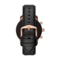 FTW4017 - zegarek męski - duże 8