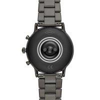 Fossil Smartwatch FTW4024 zegarek Fossil Q z krokomierz