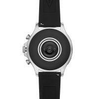 Fossil Smartwatch FTW4041 zegarek Fossil Q z krokomierz