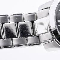 FS4736IE-POWYSTAWOWY - zegarek męski - duże 4