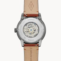 Fossil ME3181 męski zegarek Townsman pasek