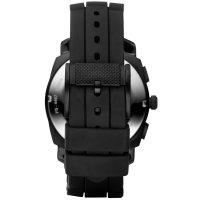 zegarek Fossil FS4487IE kwarcowy męski Machine MACHINE