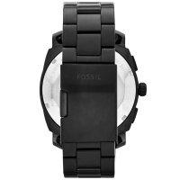FS4552IE - zegarek męski - duże 5