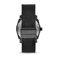 Zegarek męski Fossil machine FS5694 - duże 5