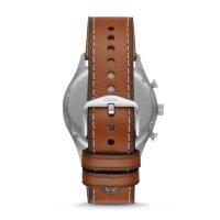 FS5607 - zegarek męski - duże 8