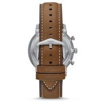 zegarek Fossil FS5627 kwarcowy męski Neutra NEUTRA