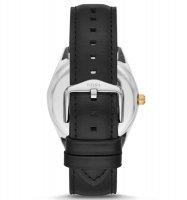 LE1054 - zegarek męski - duże 5