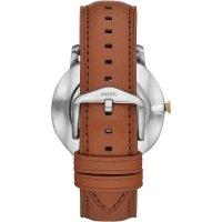 FS5499 - zegarek męski - duże 8
