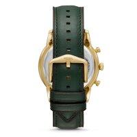 FS5599 - zegarek męski - duże 8
