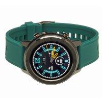 Zegarek męski Garett Męskie 5903246286540 - duże 4